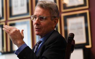 us-seeking-to-modernize-defense-cooperation-says-ambassador-geoffrey-pyatt