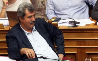 polakis-to-face-house-amp-8217-s-ethics-committee