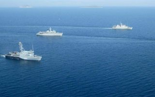 funds-green-lighted-for-aegean-surveillance-system