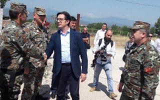 north-macedonia-changes-name-of-army