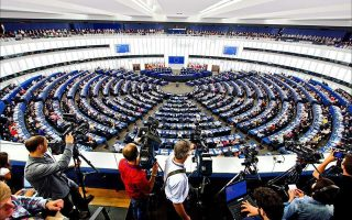eu-parliament-to-elect-its-president-on-july-3-in-any-case