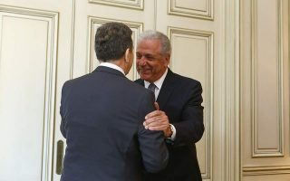 avramopoulos-greece-offers-stability-in-region-eu-will-support-it
