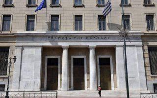 greek-current-account-surplus-widens