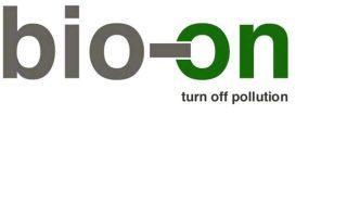 bio-on-refutes-qcm-allegations