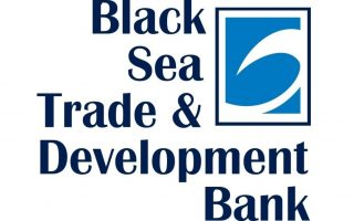 bstdb-eurobank-deal-to-finance-promotion-of-international-trade-in-greece