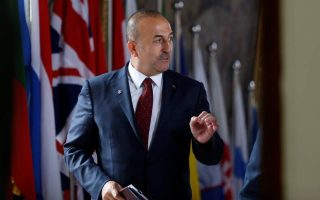 turkey-will-drill-for-gas-until-greek-cypriots-accept-plan-minister-says