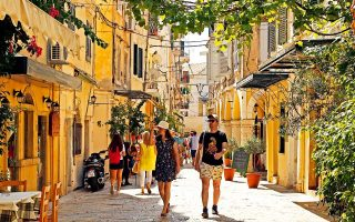 corfu-santorini-in-the-lead-for-tax-violations-in-june