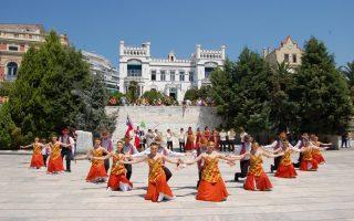 cosmopolis-festival-kavala-july-18-21