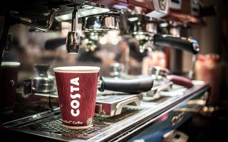cchbc-to-launch-costa-coffee-products-in-greece