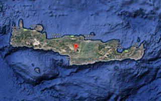 strong-quake-hits-greek-island-of-crete-no-injuries-damage
