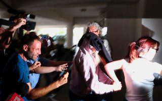 cyprus-court-postpones-hearing-in-rape-accusation-case