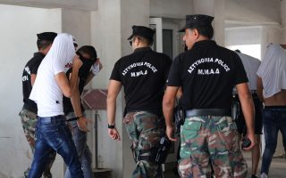 cyprus-extends-remand-of-seven-israelis-for-alleged-rape-five-freed