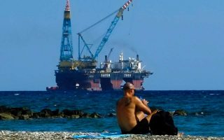 cyprus-backs-total-eni-partnership-in-offshore-gas-drilling