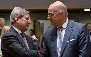 turkey-slapped-with-eu-sanctions-over-cyprus