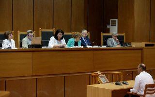 last-defendant-testifies-over-fyssas-murder-in-golden-dawn-trial