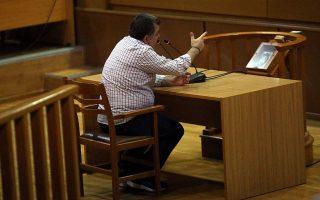 alleged-killer-in-fyssas-murder-trial-testifies-in-court
