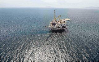 nicosia-to-reject-turkish-natural-gas-proposal