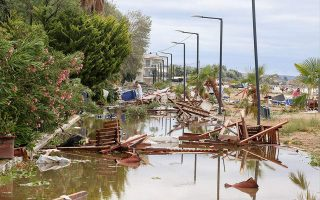 large-areas-of-halkidiki-without-power-after-deadly-storms
