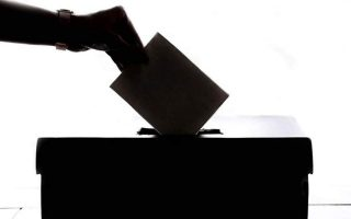 two-new-polls-place-nd-in-comfortable-lead-ahead-of-syriza