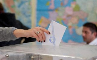 greeks-abroad-complain-about-lack-of-voting-rights-in-letter-to-pm0