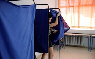 leftist-tsipras-amp-8217-days-in-power-appear-numbered-as-greeks-vote