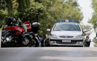 tax-inspectors-come-under-attack-on-crete