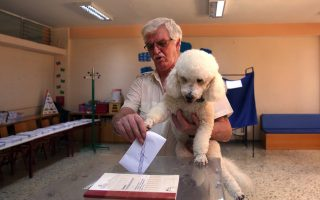 greeks-vote-in-first-parliamentary-election-since-bailout-end
