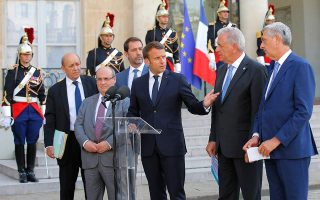 eu-countries-agree-to-new-migrant-influx-mechanism-says-macron