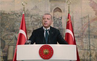 erdogan-in-defiant-mood-following-eu-sanctions