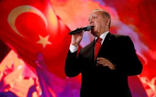 erdogan-turkey-determined-to-eradicate-any-threat-to-security
