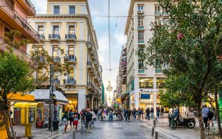 power-cuts-in-central-athens