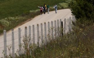dozens-of-migrants-hidden-in-a-truck-stopped-on-greece-north-macedonia-border