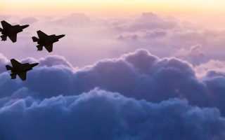 lockheed-to-move-f-35-jet-parts-sourcing-to-us-from-turkey
