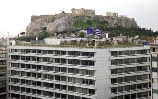 taxes-weighing-greek-companies-down-study-shows