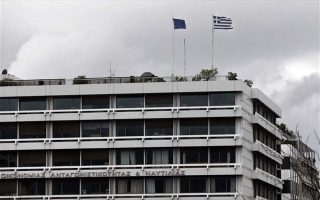 greek-jan-june-primary-budget-surplus-at-382-mln-euros-beats-target