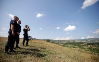 on-albania-border-patrol-eu-amp-8217-s-frontex-helps-tackle-migrant-flow