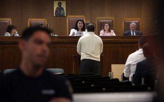 patelis-denies-involvement-in-fyssas-killing