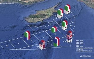 nicosia-grants-approval-to-eni-total-to-drill-in-block-7