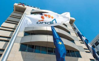sazka-group-launches-full-takeover-bid-for-greece-amp-8217-s-opap