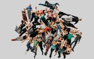 gno-dance-school-showcase-athens-july-12