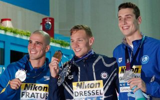 golomeev-swims-to-a-world-championship-silver-medal0