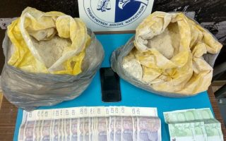 canadian-arrested-at-athens-airport-with-heroin