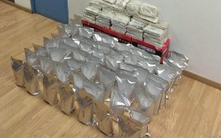 eighty-three-kilos-of-heroin-seized-in-attica-drug-bust0