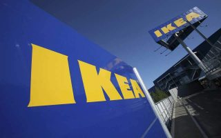 ikea-branches-out-to-limassol