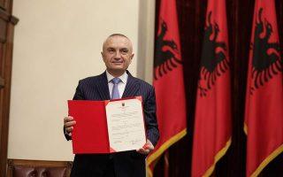 president-ilir-meta-albanians-have-made-their-choice-to-join-eu