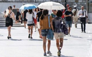 air-conditioned-community-centers-opening-for-heat-wave