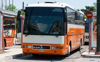 people-with-mobility-problems-to-pay-less-on-attica-ktel-buses