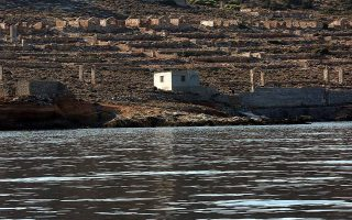 former-prison-island-declared-an-area-of-archaeological-interest