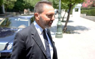 bank-of-greece-governor-to-propose-full-lifting-of-capital-controls
