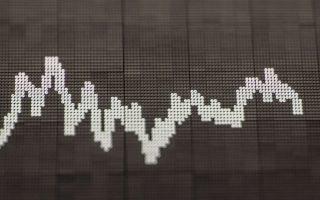 seven-year-bond-issue-next-week